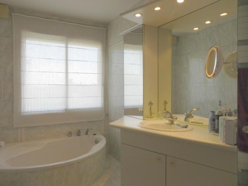 Vente de prestige maison / villa Agen 585000€ - Photo 13