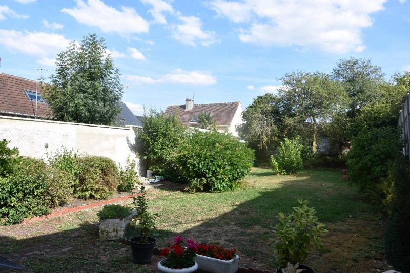 Location maison / villa Ercuis 925€ CC - Photo 2