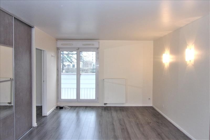 Location appartement L ile st denis 1 150€ CC - Photo 2