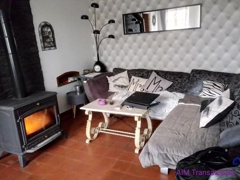 Sale house / villa Amboise 395000€ - Picture 3