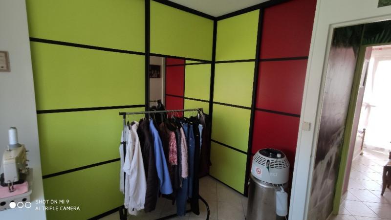 Vente appartement Saint quentin 70000€ - Photo 7