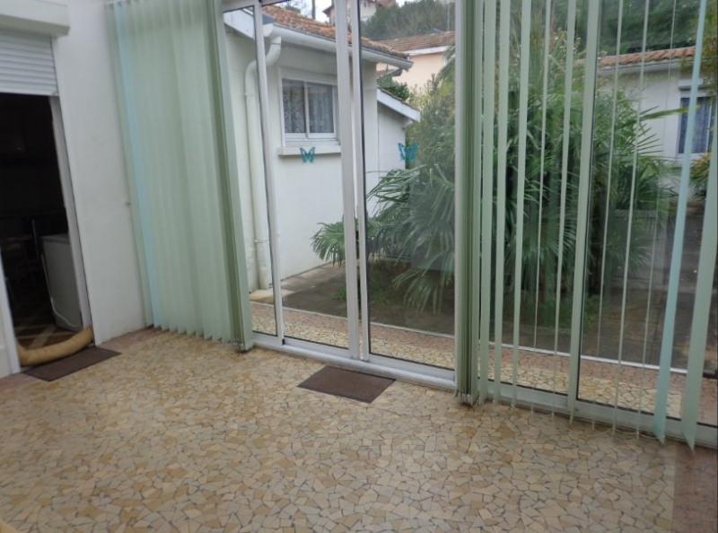 Venta de prestigio  casa Arcachon 682500€ - Fotografía 7