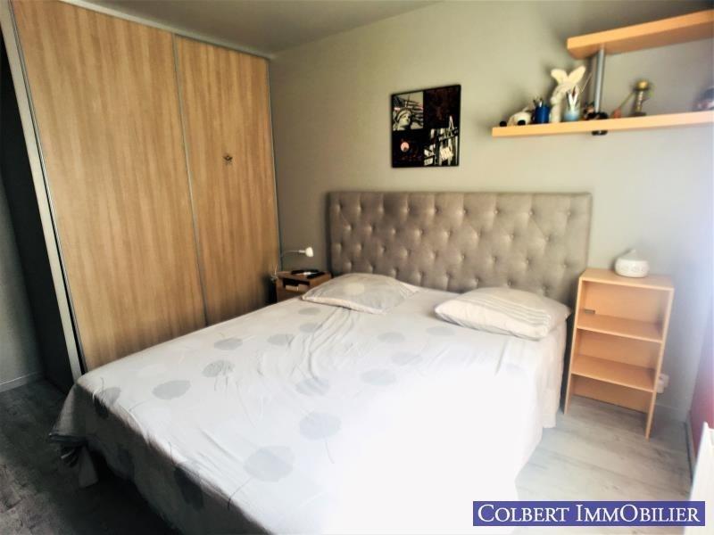 Verkauf haus Montigny la resle 235000€ - Fotografie 9