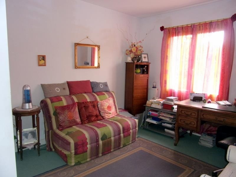 Vente maison / villa St jean sur vilaine 270400€ - Photo 7