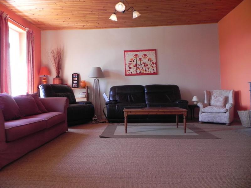 Venta  casa Agen 337000€ - Fotografía 5