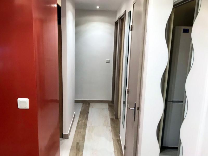 Sale apartment Livry gargan 202000€ - Picture 6
