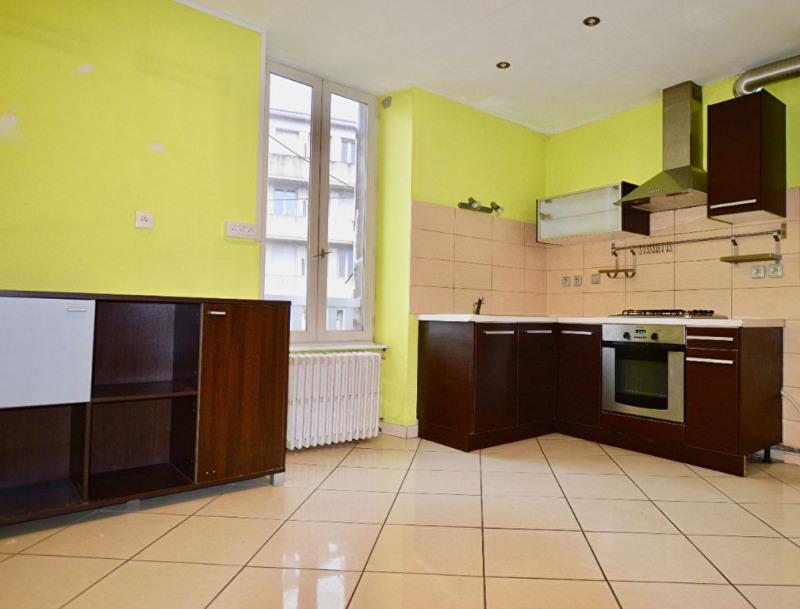 Vente appartement Landerneau 107900€ - Photo 3