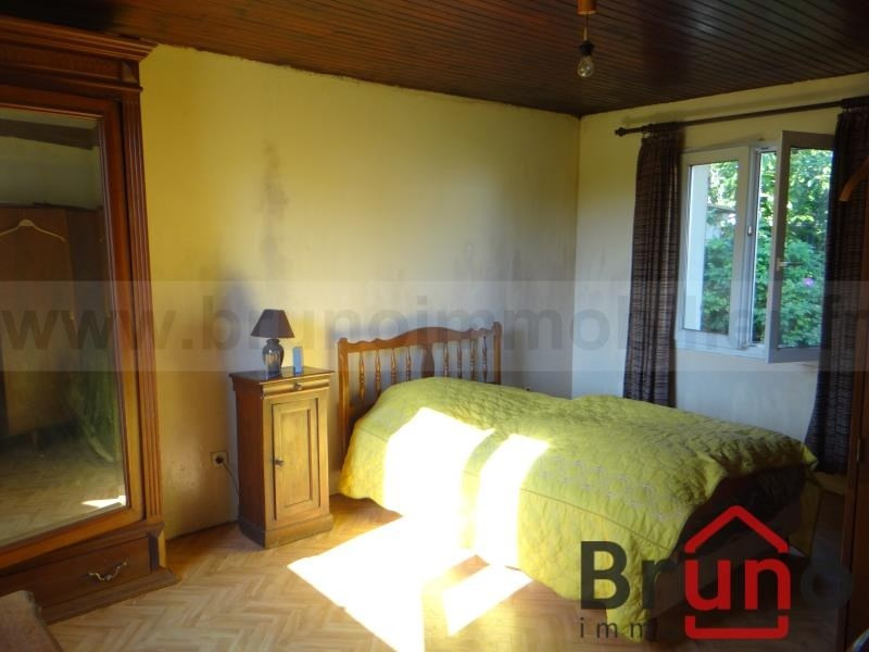 Sale house / villa St quentin en tourmont 213000€ - Picture 11