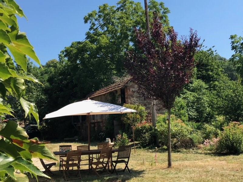 Vente maison / villa Badefols d ans 298200€ - Photo 11