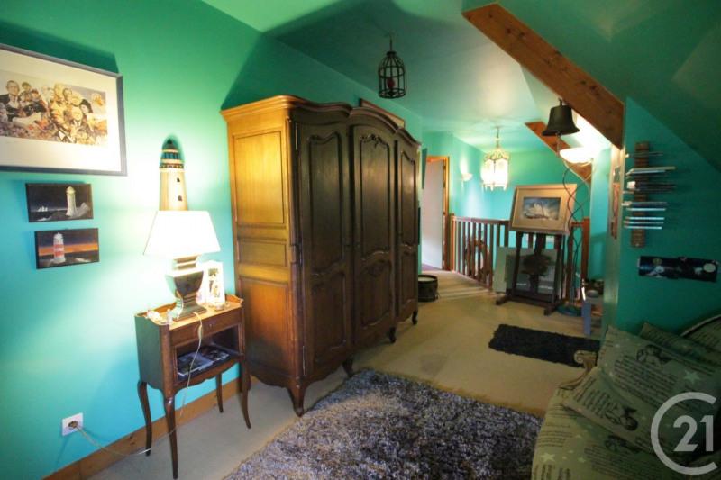 Продажa дом Deauville 480000€ - Фото 17