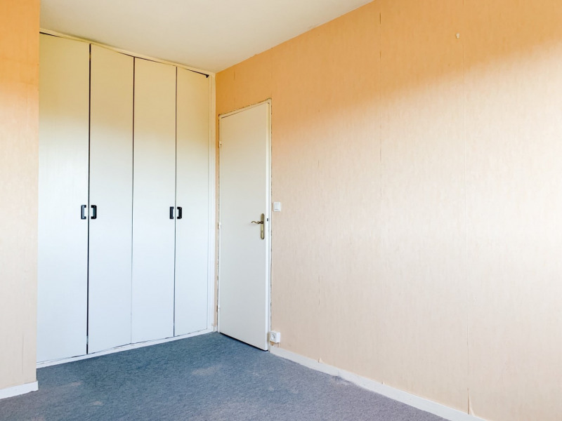 Vente appartement Caen 137 000€ - Photo 7