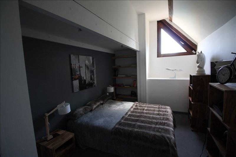 Deluxe sale house / villa Breteuil sur iton 645000€ - Picture 3
