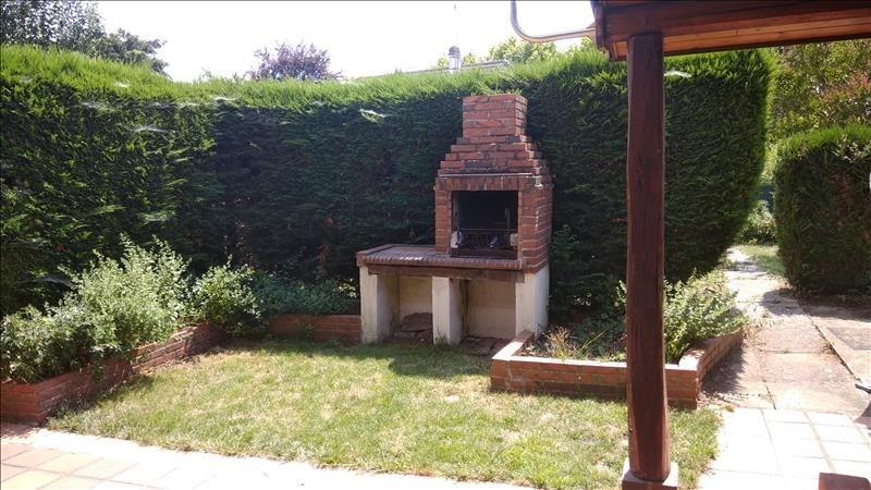 Location maison / villa Vendome 675€ CC - Photo 2