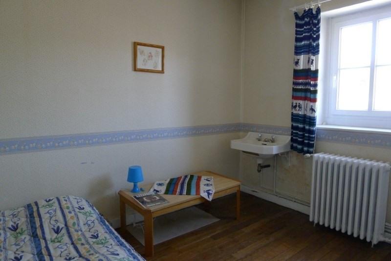 Immobile residenziali di prestigio casa Orleans 649000€ - Fotografia 8
