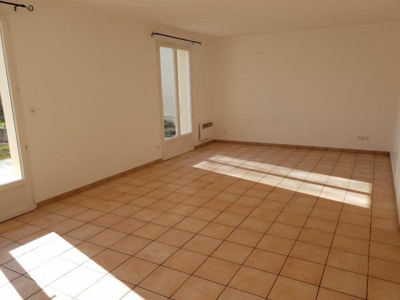 Location appartement Deuil la barre 1023€ CC - Photo 3