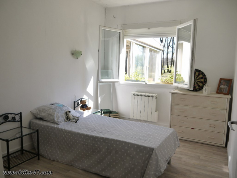 Vente maison / villa Montastruc 135000€ - Photo 10