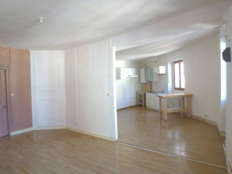 Location appartement Entre-deux-guiers 486€ CC - Photo 2