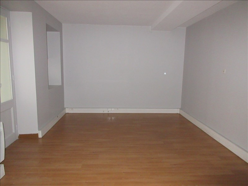 Rental office Rives 900€ HT/HC - Picture 6