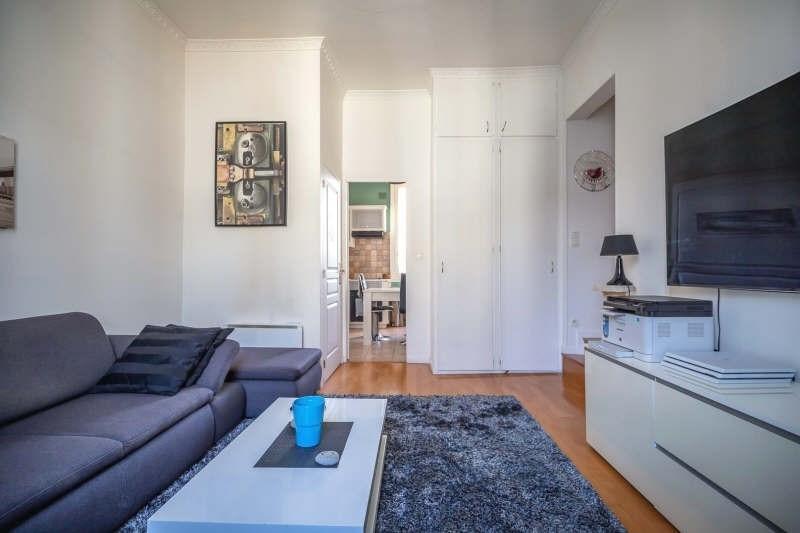 Vente appartement Le perreux sur marne 219000€ - Photo 8