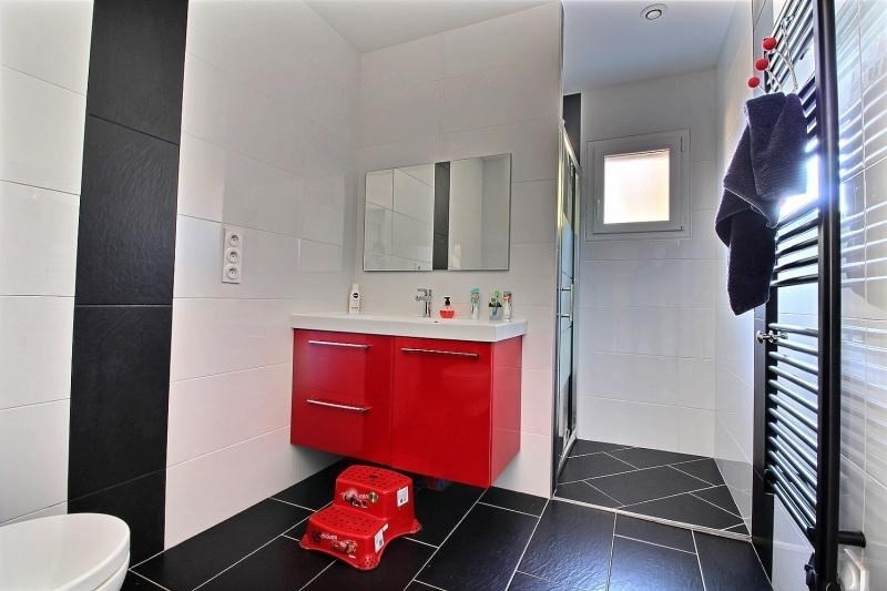 Vente maison / villa Berne 220950€ - Photo 3