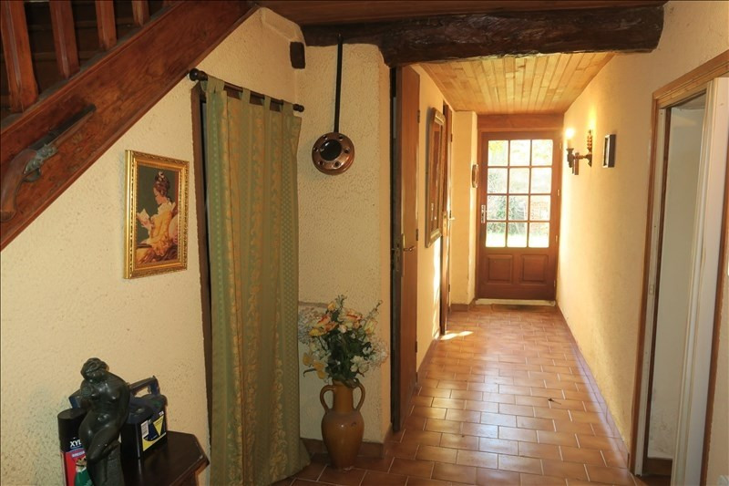 Sale house / villa Leran 55 000€ - Picture 4