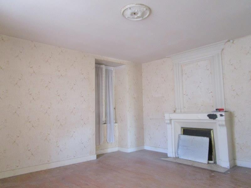 Sale house / villa St andre de cubzac 199900€ - Picture 7
