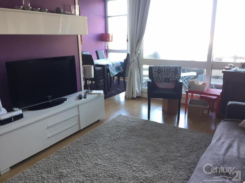 Vendita appartamento Deauville 210000€ - Fotografia 3