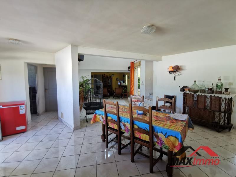 Maison ravine des cabris - 4 pièce (s) - 160 m²