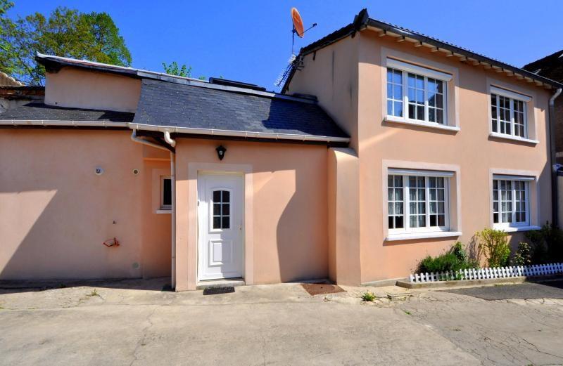 Sale house / villa Briis sous forges 269000€ - Picture 1