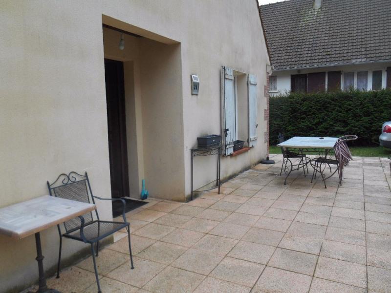 Vendita casa Breteuil 188000€ - Fotografia 13