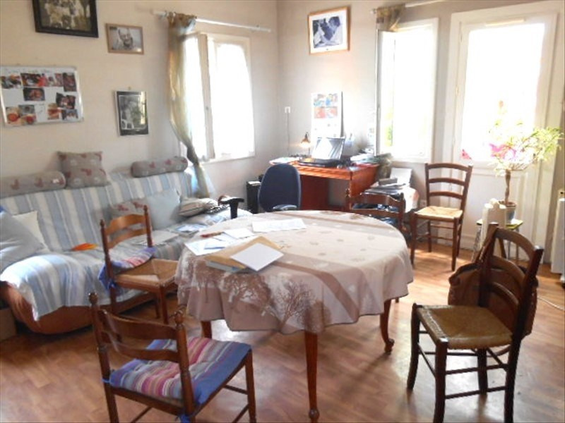 Sale house / villa Banyuls sur mer 205000€ - Picture 3