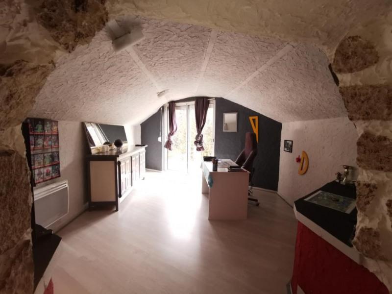 Vente maison / villa Nazelles negron 299500€ - Photo 7