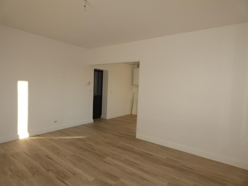 Location appartement Montelimar 715€ CC - Photo 3