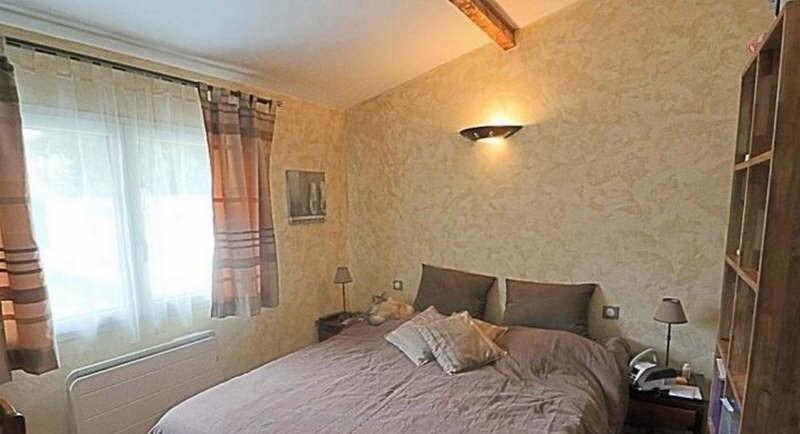 Vente maison / villa Sartrouville 621000€ - Photo 6