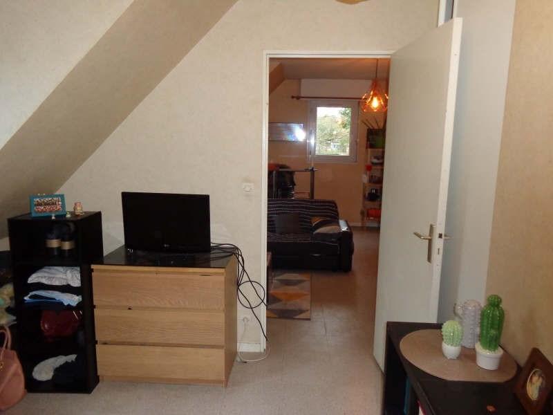 Vente appartement Caen 123500€ - Photo 5