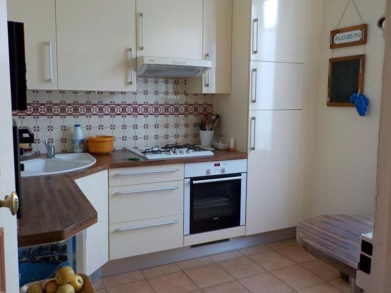 Vente maison / villa La ferte sous jouarre 445000€ - Photo 6