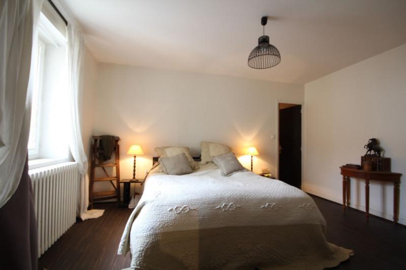 Sale house / villa Le mesnil le roi 650000€ - Picture 6