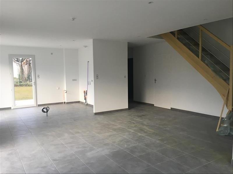Locação casa Janze 850€ CC - Fotografia 3