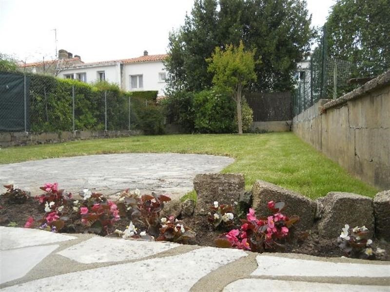 Location vacances appartement Royan 490€ - Photo 5