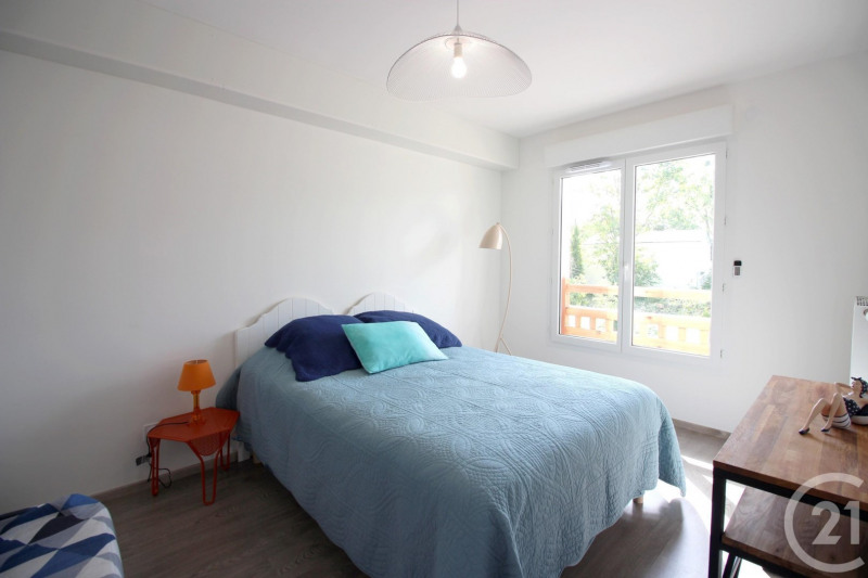 Venta  apartamento Deauville 175000€ - Fotografía 4