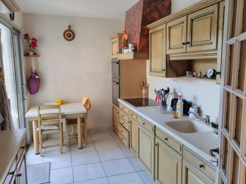 Viager maison / villa Meyzieu 33000€ - Photo 4