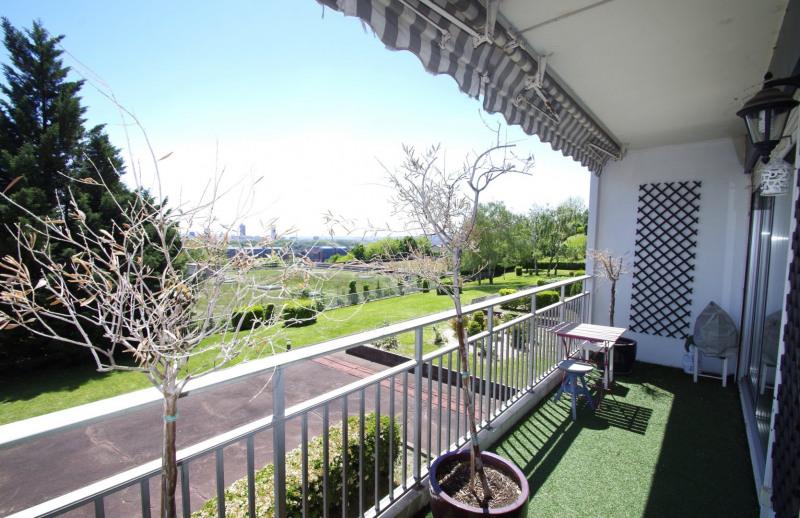 Sale apartment Caluire et cuire 396000€ - Picture 3