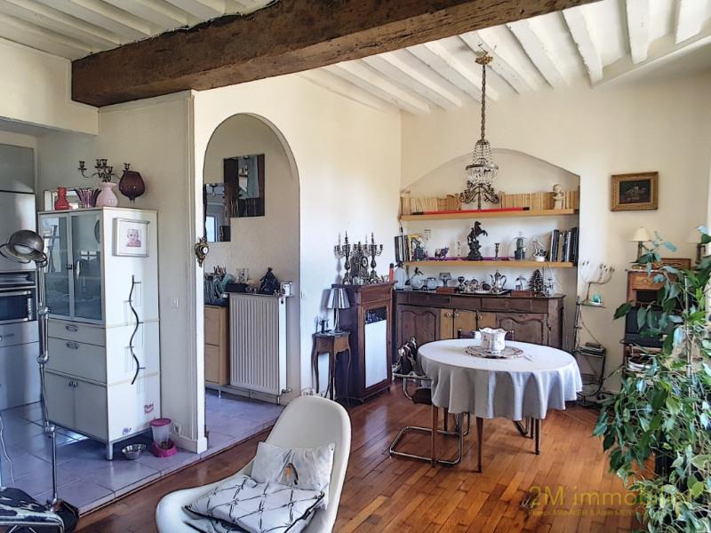 Sale house / villa Melun 269000€ - Picture 3
