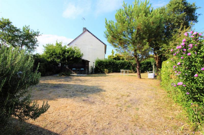 Vente maison / villa Pirou 123500€ - Photo 3