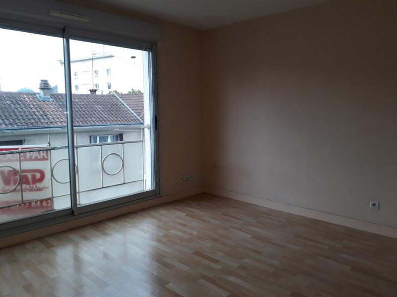 Rental apartment Limoges 440€ CC - Picture 5