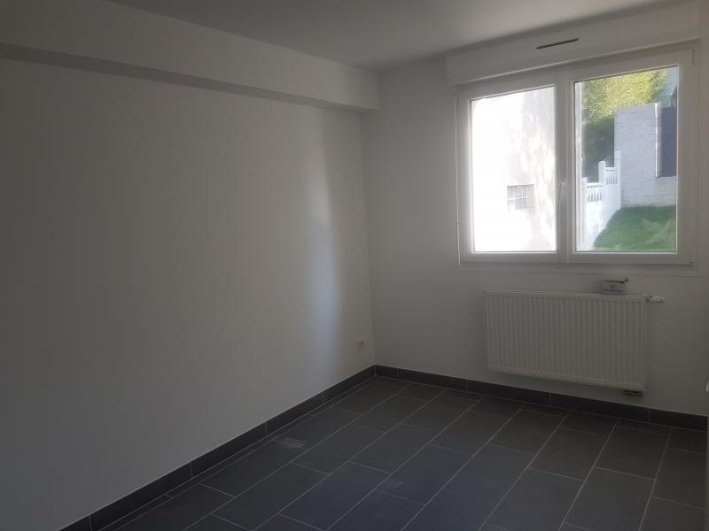 Vente appartement Rosny sous bois 275000€ - Photo 5