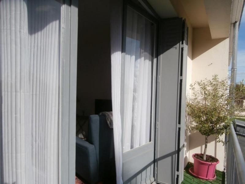 Vente appartement Bergerac 81250€ - Photo 3
