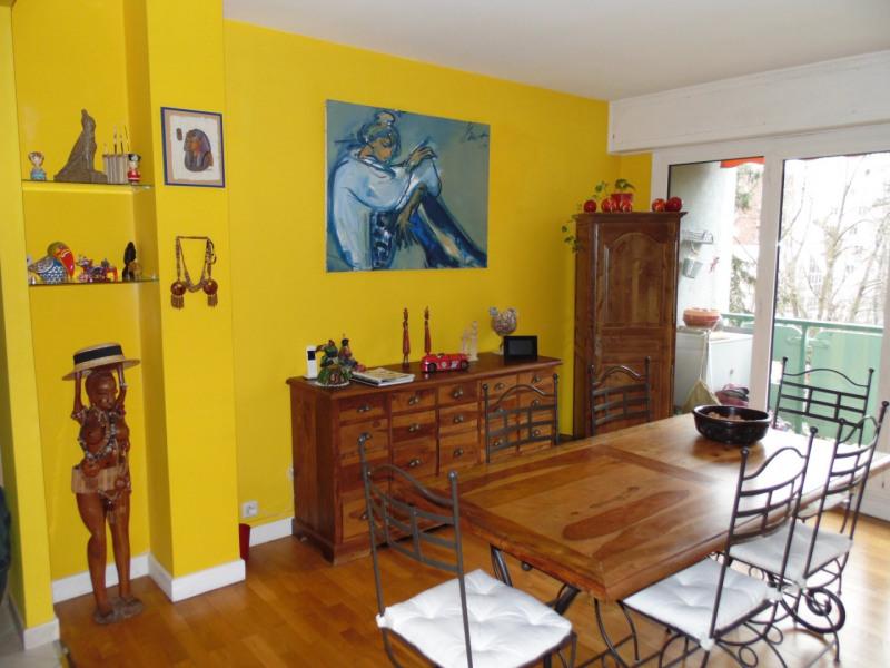 Vente appartement Grenoble 320000€ - Photo 8