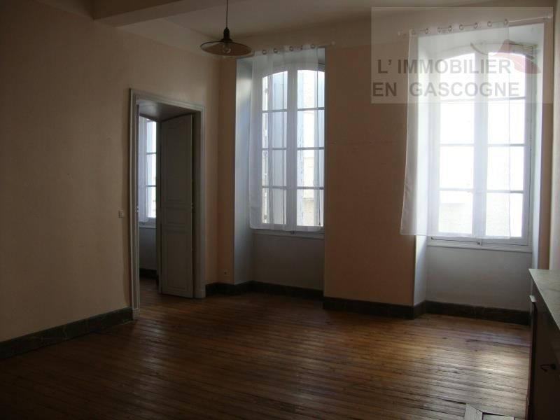 Location appartement Auch 700€ CC - Photo 1