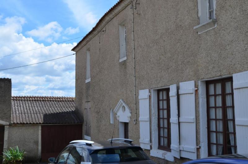 Vente maison / villa Serigne 366800€ - Photo 6